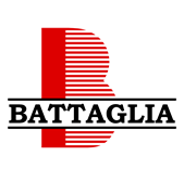 Battaglia Electric, Inc.